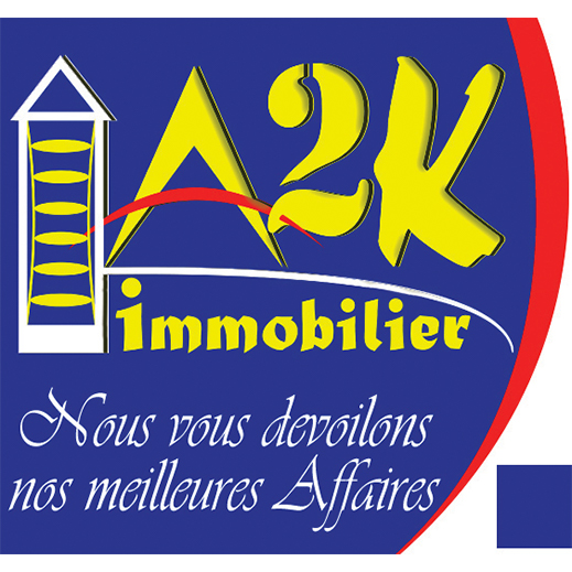 A2k Immobilier