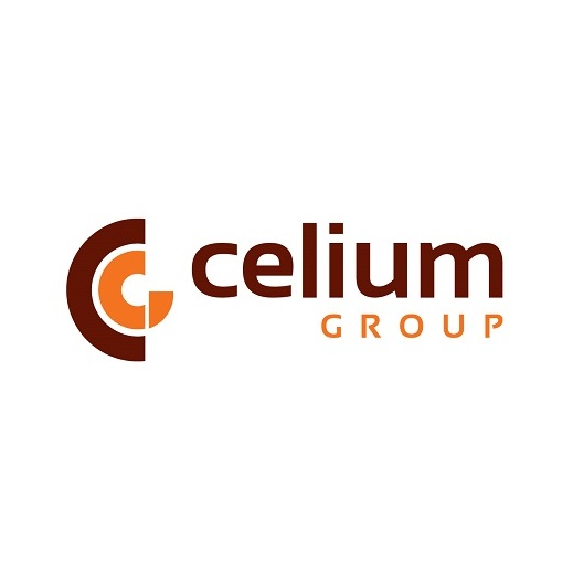 CELIUM GROUP