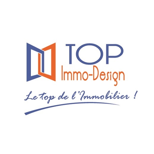 IMMO-DESIGN TOP
